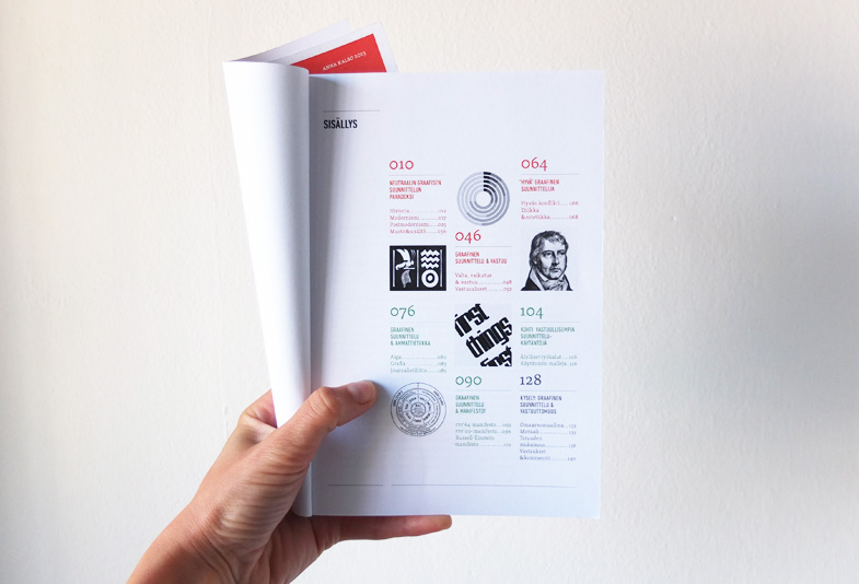 Product Design Dissertation