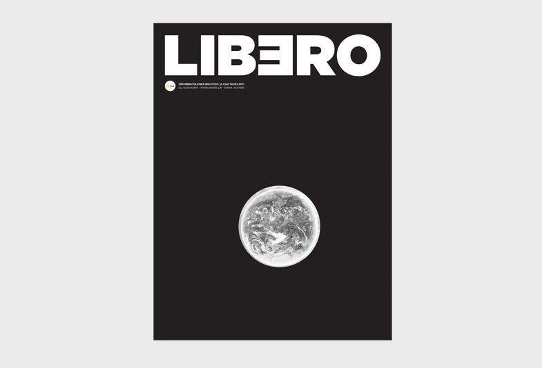 libero_0010_Layer-1-copy-4